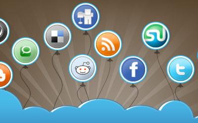 LinkedIn webinar is next in our Social Media webinar series