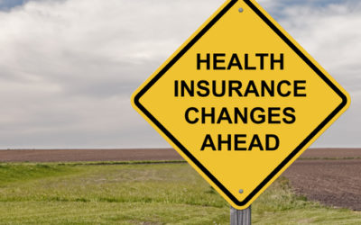Maybe the changes in the health care will allow FSPA to offer this benefit.