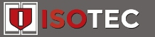 """Great webinar today put on by Isotec:  """"The Safest Way"""""""