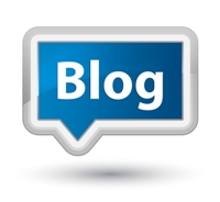 FSPA has a blog