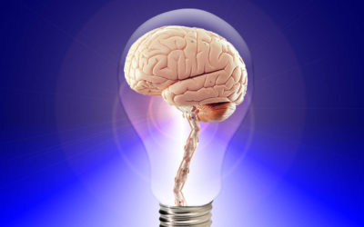 Has 2020 Wreaked Havoc on Your Focus & Memory?